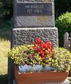 Buschhoven Wegekreuz Wallfahrtsweg Dietkirchenstraße (02).png