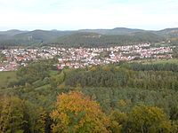 Busenberg Pfalz.JPG