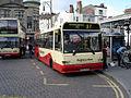 Buses - geograph.org.uk - 298697.jpg