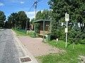 Bushaltestelle - Klein Siemz - geo.hlipp.de - 20753.jpg