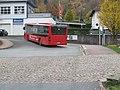 Bushaltestelle Weser-Therme, 1, Bad Karlshafen, Landkreis Kassel.jpg