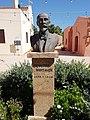 Busto di Giuseppe Whitaker.jpg