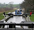 Busy Lock - geograph.org.uk - 651315.jpg