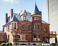 Butler House - Central West End, St. Louis MO.jpg