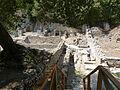 Butrint - Forum 1.jpg