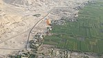 By ovedc - Aerial photographs of Luxor - 54.jpg