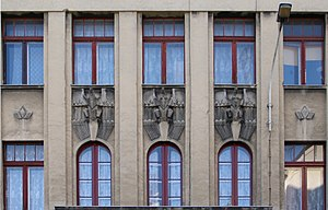 Bydgoszcz - Pod trzema orłami 2.jpg