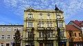Bydgoszcz - Wełniany Rynek - panoramio (10).jpg