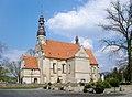 Byszewo church.jpg