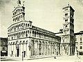 Byzantine and Romanesque architecture (1913) (14589796999).jpg
