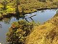 CÓRREGO SUSPIRO - panoramio.jpg