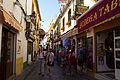 Córdoba (15160973688).jpg