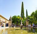 Córdoba (15160991048).jpg