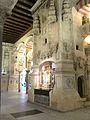 Córdoba (9362852698).jpg