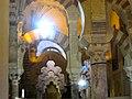 Córdoba (9362859660).jpg