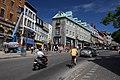 Côte de la Fabrique, Québec.jpg