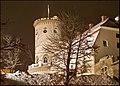 Cēsis New Castle - panoramio.jpg