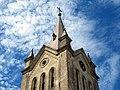 Cēsu Jāņa baznīca 06.jpg