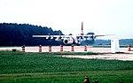 C-130 DVIDS1079755.jpg