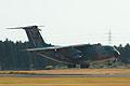 C-1 landing Nyuutabaru 2007 (2151695560).jpg