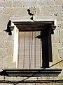 CAL BOTES - VILAGRASSA - IB-021.jpg