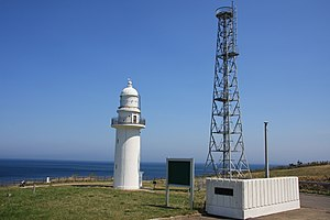 CAPE ESAN LIGHTHOUSE.JPG