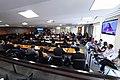 CDH - Comissão de Direitos Humanos e Legislação Participativa (43932383301).jpg