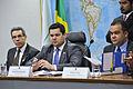 CDR - Comissão de Desenvolvimento Regional e Turismo (17124095958).jpg