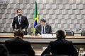 CDR - Comissão de Desenvolvimento Regional e Turismo (27879430462).jpg