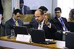 CEI2016 - Comissão Especial do Impeachment 2016 (27878449815).jpg