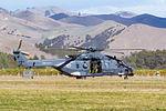 CF15 NH90 NZ3308 040415 03.jpg