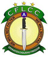 CFLCC LOGO OEF final
