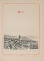 CH-NB-200 Schweizer Bilder-nbdig-18634-page243.tif