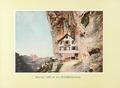CH-NB-25 Ansichten aus dem Alpstein, Kanton Appenzell - Schweiz-nbdig-18440-page035.tif