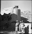 CH-NB - Afghanistan, Ghazni (Ghazna)- Menschen - Annemarie Schwarzenbach - SLA-Schwarzenbach-A-5-21-188.jpg
