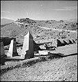 CH-NB - Afghanistan, Kabul- Gräber - Annemarie Schwarzenbach - SLA-Schwarzenbach-A-5-21-136.jpg