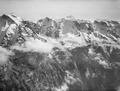 CH-NB - Aletschhorn, Gletscherhorn und Mittaghorn - Eduard Spelterini - EAD-WEHR-32087-B.tif