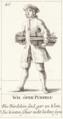 CH-NB - Ausruff-Bilder 086 - Collection Gugelmann - GS-GUGE-HERRLIBERGER-4-10.tif