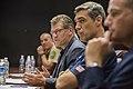 CJCS talks leadership and sports 140507-D-HU462-102.jpg
