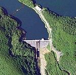 CKU20073-C11-13 Rikimaru Dam.jpg