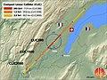 CLIC map CLIC380 CLIC1500 CLIC3000 wtext wlogo.jpg
