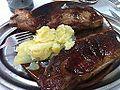 CMSJ @AIREorg -HelosSierra11 impresionante la carne de este sitio (5970338882).jpg