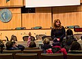 CM Herbold meets with 2nd graders in Council Chambers (31687724445).jpg