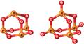 CNX Chem 18 08 P4O6P4O10.png