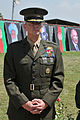 COMISAF attends Afghanistan Independence Day celebration 110819-F-QG390-629.jpg