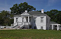 COOK HOUSE, COPIAH COUNTY, MS.jpg