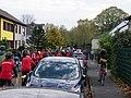 COP23 Fahrraddemo in small street after Blockade.jpg