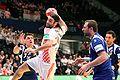 CRO - ISL (01) - 2010 European Men's Handball Championship.jpg