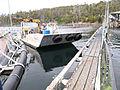 CSIRO ScienceImage 7329 Atlantic salmon marine cages.jpg