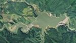CTO201311-C36-3 Matsugabo Dam.jpg